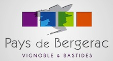 Office du tourisme de Bergerac